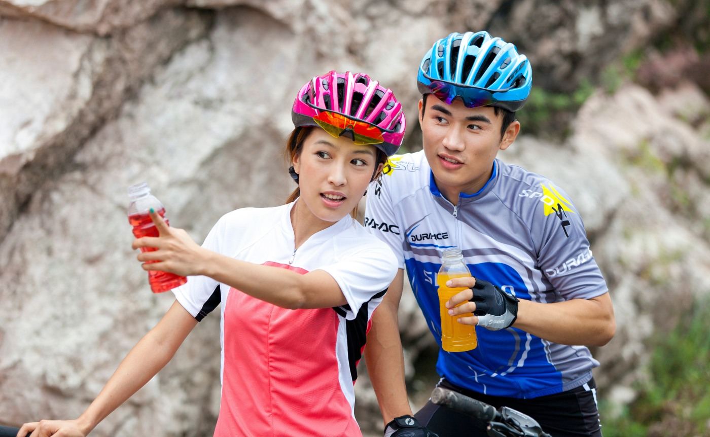_MG_4568_sports_drink_asian_people