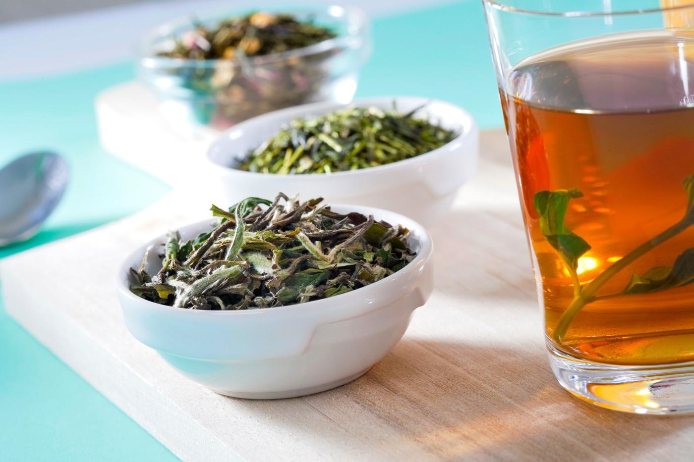 _MG_9311_green_tea