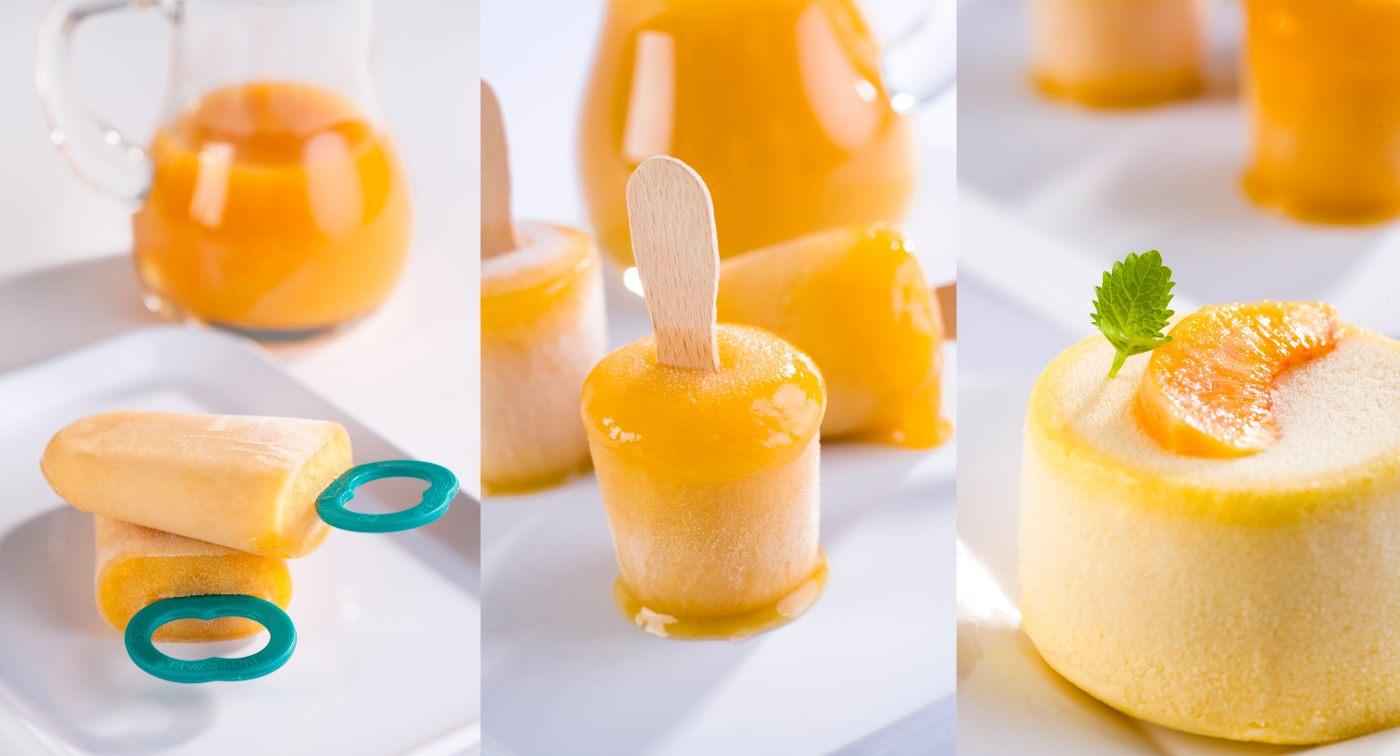 _Z9D9907_freezy_fruit_peach