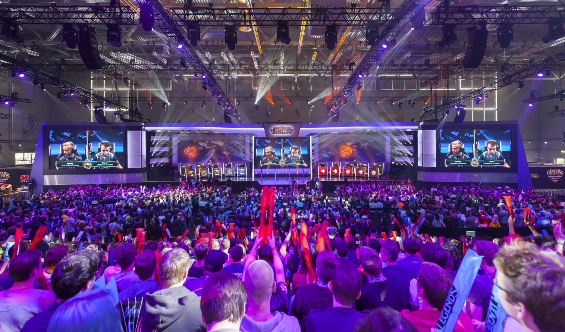 gamescom_08_2014_MG_3875