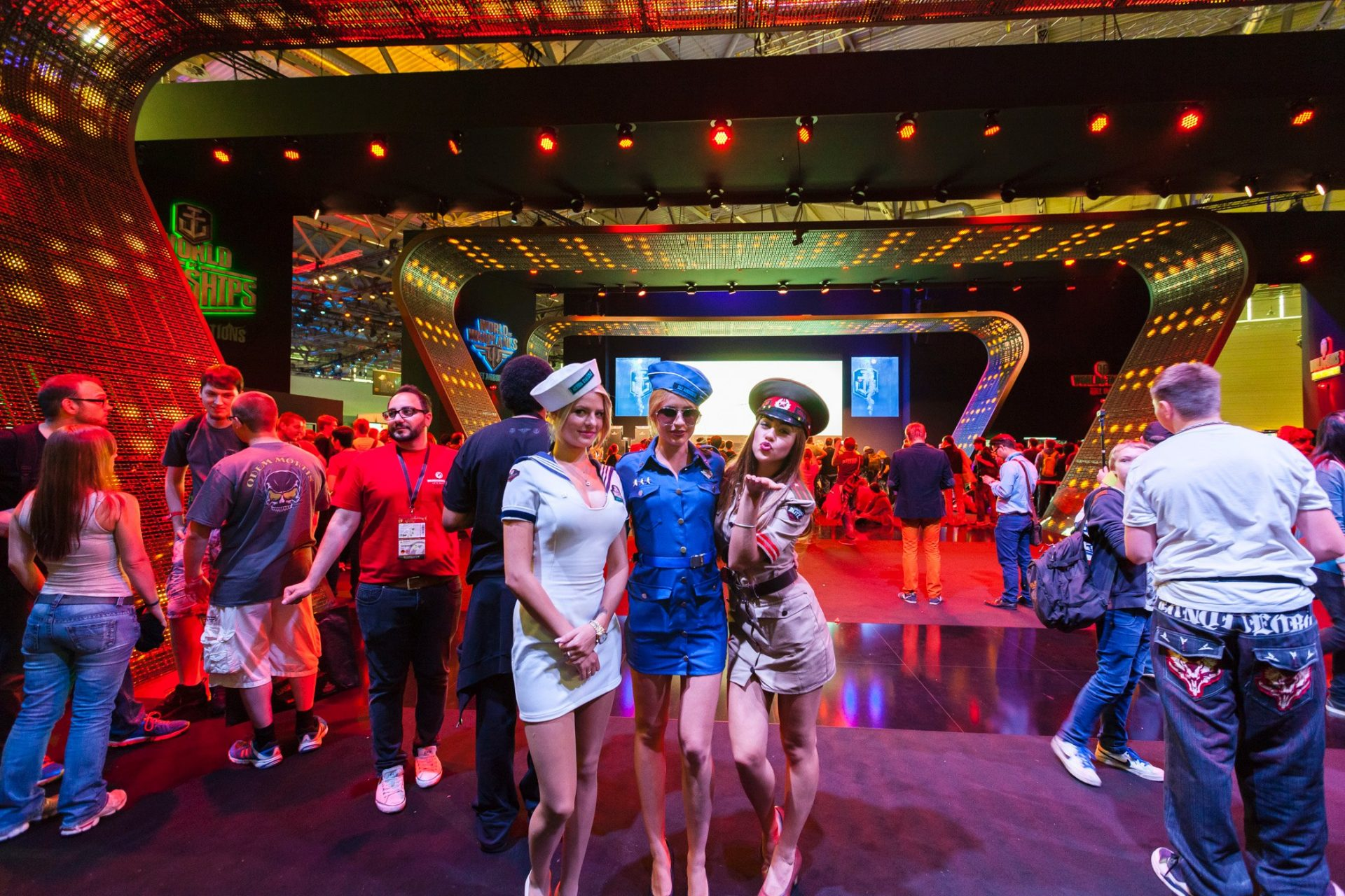 gamescom_08_2014_MG_3951